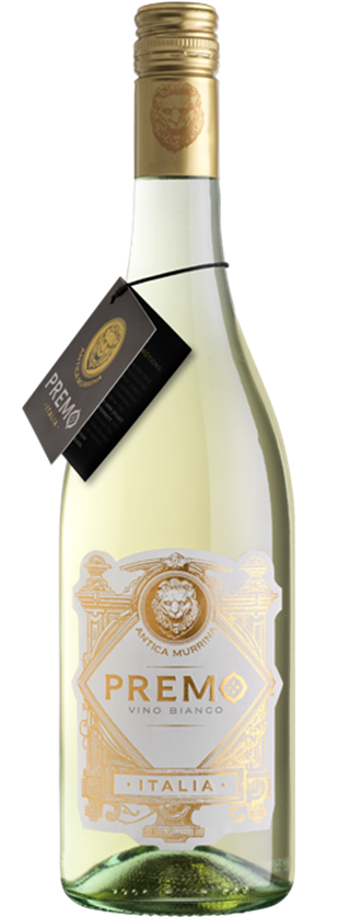 This wine displays aromas of rich tropical fruit and vanilla. The palate is subtle and soft, with an elegant balance of fruit flavors and citrus acidity. The finish is long and lingering.