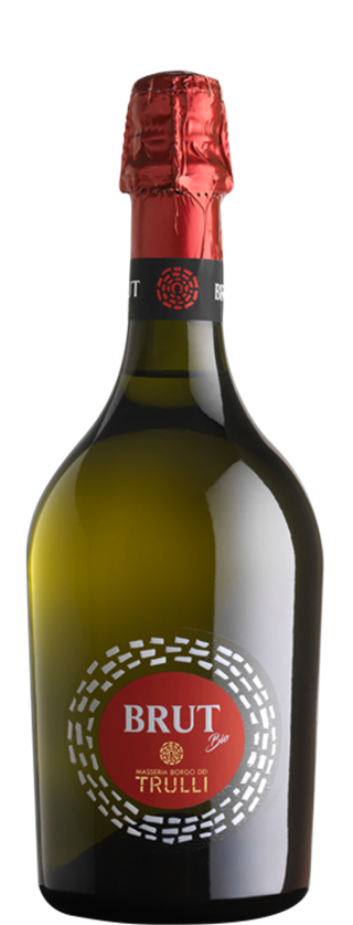 The wine has a lovely golden straw colour with a bouquet of green apples and flowers. The bubbles are fine and generous. The palate bursts with a fresh taste of peach and apples, a refreshing acidity and a well-balanced and lingering finish.