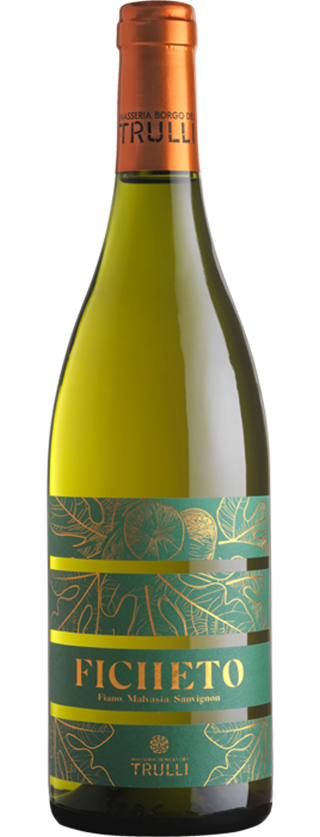 Pale yellow in colour, the wine displays aromas of rich tropical fruit with a hint of vanilla. On the palate it is subtle and soft, with an elegant and complex citrus acidity and a long and lingering finish.
