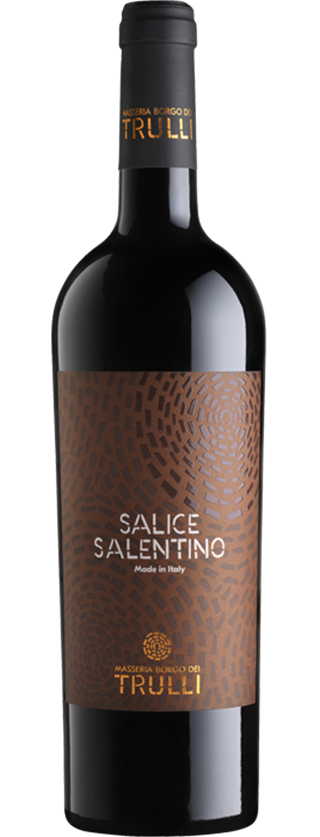 The wine displays a deep violet colour, with pleasant earthy aromas of blackcurrants, vanilla and chocolate. The palate is velvety, elegant and complex. The finish is extremely well-balanced and persistent. Best when served with pasta dishes with meat sauces and roasted red meats.
