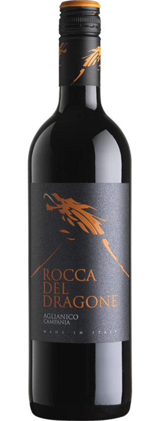 Deep ruby-red color, with aromas and flavors of black cherry, blackberry, dark chocolate, coffee, pepper and mineral. Full bodied yet amazingly smooth and elegant. Best when served with meats, game and strong cheeses.
