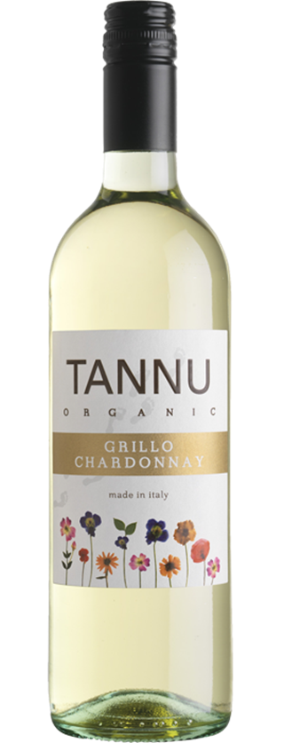 The wine has an elegant pale yellow hue, with a bouquet reminiscent of pineapple and lemon. The palate is fresh and crisp, with a great minerality and a long and lingering finish.