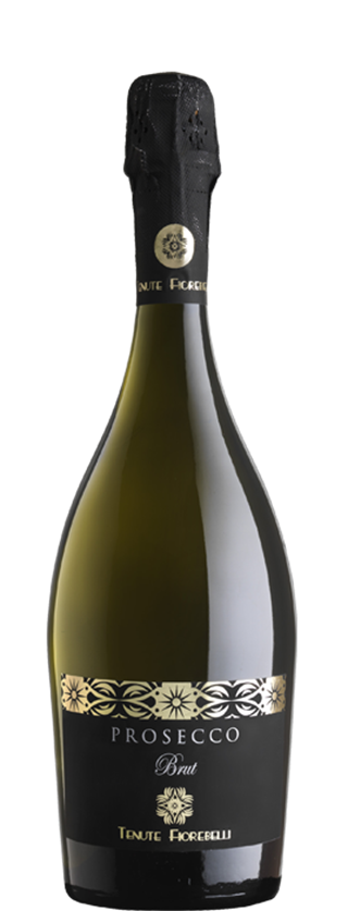 The wine has a lovely golden straw color with a bouquet of green apples and flowers. The bubbles are fine and generous. The palate bursts with a fresh taste of peach and apples, a refreshing acidity and well balanced and lingering finish. Enjoy it by itself or as a great partner to seafood.